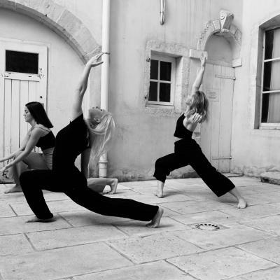 Ecole de danse tournus lacour netb 1